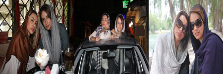 http://s2.picofile.com/file/7259291284/SHabnam_GHolikhani00.jpg