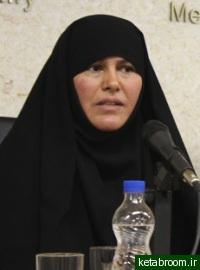 سید زهرا حسینی