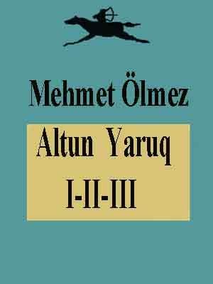 http://s2.picofile.com/file/7260865806/0166_Altun_yaruk_mehmet_olm.jpg