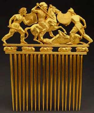http://s2.picofile.com/file/7260896662/Scythian.jpg