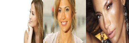 http://s2.picofile.com/file/7266836983/jenifer_lopez00.jpg