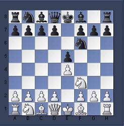 chess86.blogfa.com