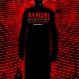 دانلود آلبوم جدید محسن چاوشی به نام ( غیرمجاز) + پوستر