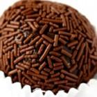 شکلات برزیلی