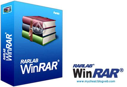 pdf reader free download for windows 7 32 bit