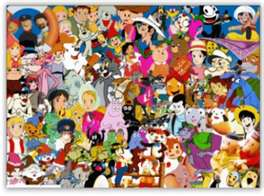cartoondownload.net