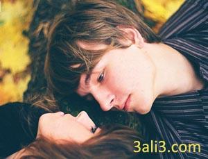 http://s2.picofile.com/file/7272540107/matn_ziba.jpg
