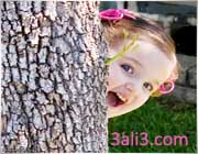 http://s2.picofile.com/file/7272751505/bahar_ghashang.jpg