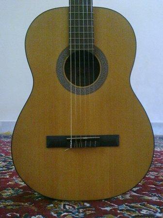 گیتار 1