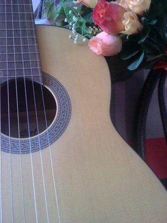 گیتار 2