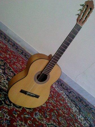 گیتار 3