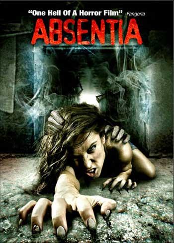 دانلود فیلم Absentia 2011