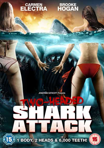 http://s2.picofile.com/file/7281813438/2_headed_shark_attack_movie_2012_4.jpg