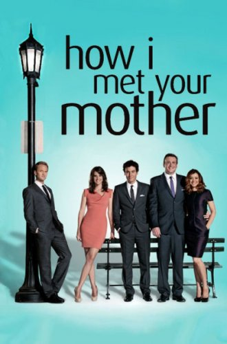 How.I.Met.Your.Mother.S07E17.480p.HDTV.X264.mSD