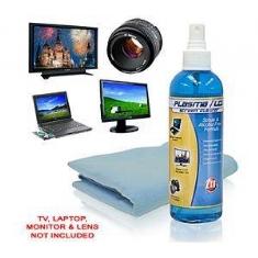 خريد محلول تمیز کننده ال سی دی LCD , تمیز کننده ال سی دی , LCD , پاك كننده ال سی دی , محلول پاك كننده