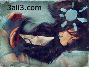 http://s2.picofile.com/file/7287981612/fal_es.jpg