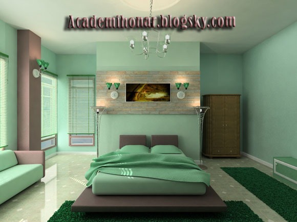 [عکس: Master_bedroom_lighting_copy.jpg]