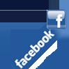 فیس بوک فریدون کدخدایی