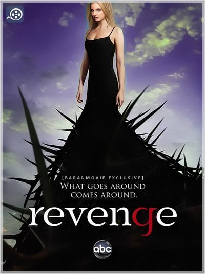 Revengee دانلود سریال Revenge ، فصل 01 ، اپیزود 14