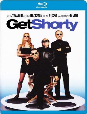 فیلم Get Shorty 1995