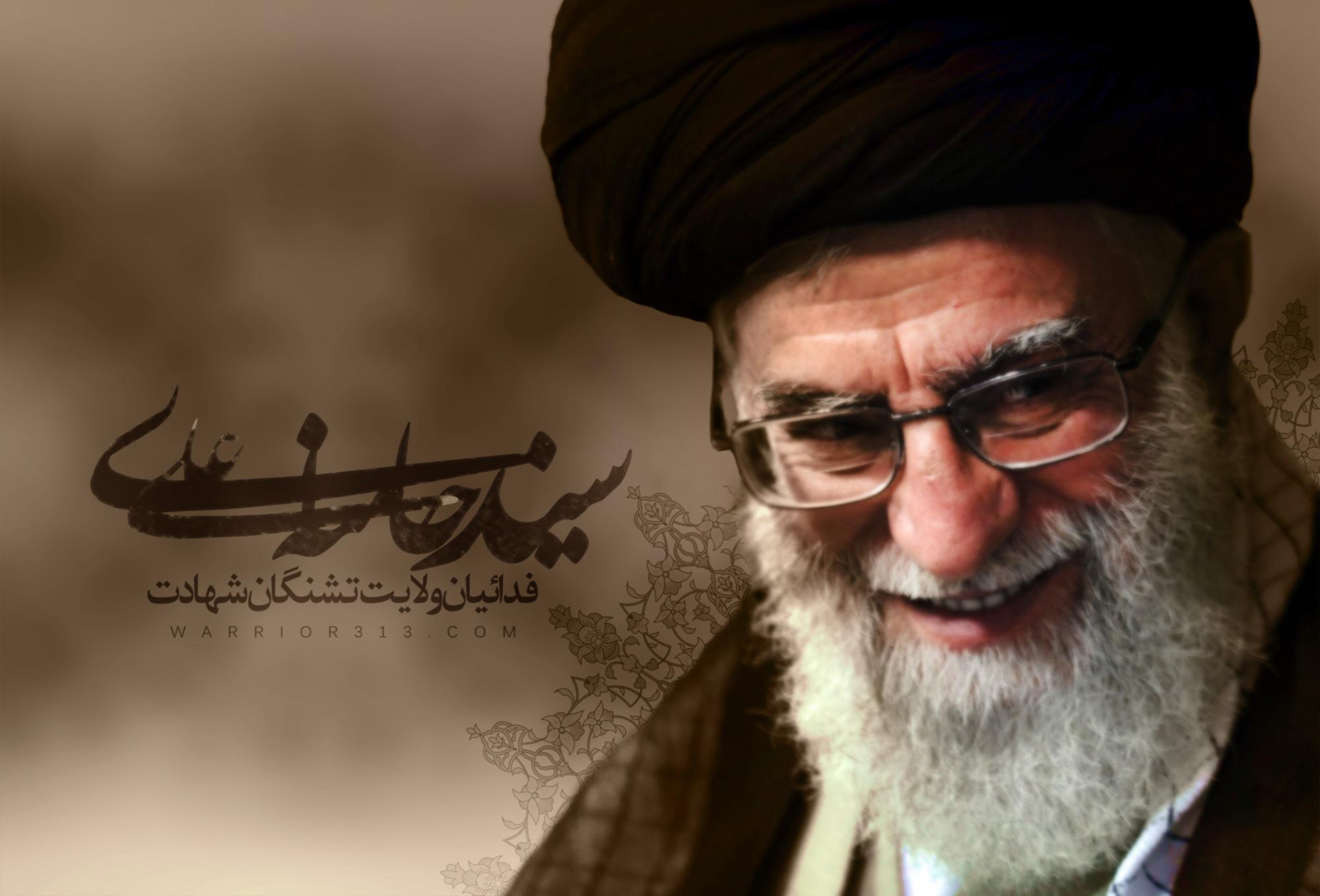 http://s2.picofile.com/file/7290615692/Imam_Khamenei.jpg