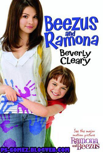 دانلود فیلم Ramona and Beezus