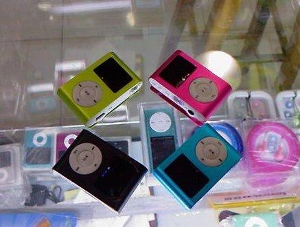 خريد ام پي تري پلیر اپل داراي صفحه نمایش و رادیو , خريد ام پي تري پلیر اپل , MP3 PLAYER LCD , خريد ام پي تري , خريد ام پي تري صفحه نمایش دار ,خريد ام پي تري پلیر رادیو دار , فروش MP3 پلیر اپل ارزان , ام پي تري پلیر اپل , خريد موزيك پلیر اپل , خريد دستگاه ام پي تري پلیر ارزان , خريد ام پي تري پلیر داراي صفحه نمايش , سفارش ام پي تري پلیر اپل ال سي دي دار