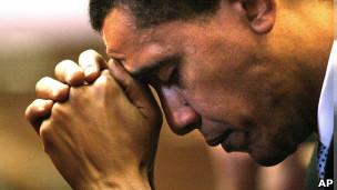 باراک اوباما از حامد کرزی و مردم افغانستان عذرخواهی کرد