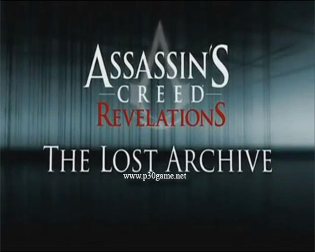 http://s2.picofile.com/file/7315528274/Assassin%E2%80%99s_Creed_Revelations_The_Lost_Archives_for_first_page_img.jpg