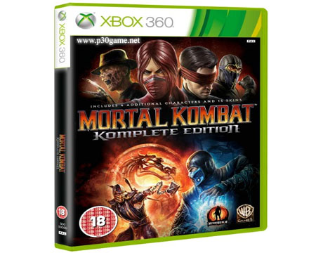 http://s2.picofile.com/file/7318556769/Mortal_Kombat_Komplete_Edition.jpg