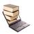دانلود کتاب الکترونیکی رویای شب های خیس