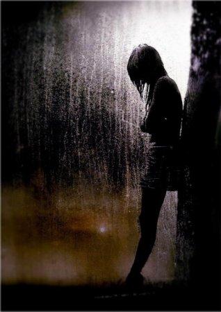 http://s2.picofile.com/file/7319342789/1326057437_girl_and_rain_dark_1.jpg