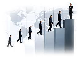 دیکشنری مهندسی صنایع