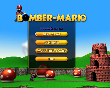 http://s2.picofile.com/file/7319421391/bomber_mario_for_first_page_img.jpg