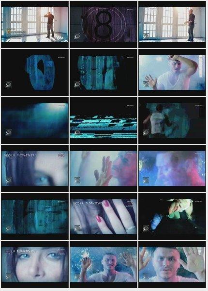 Armin 2afm Chete دانلود موزیک ویدیو جدید و بسیار زیبای آرمین 2afm با نام چته