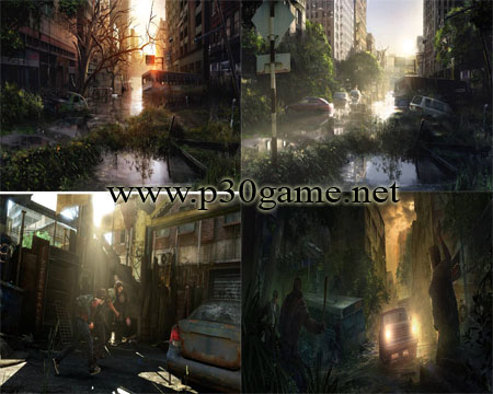 http://s2.picofile.com/file/7319685585/the_last_of_us_wall_1_first_page_img.jpg