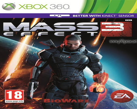 http://s2.picofile.com/file/7321134080/mass_effect_3.jpg