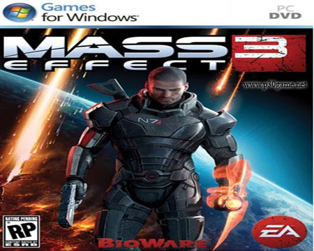 http://s2.picofile.com/file/7321346555/Mass_Effect_3_pc_first_page_img.jpg