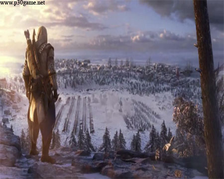 http://s2.picofile.com/file/7321531391/assassins_creed_III_trailer_first_page_img.jpg