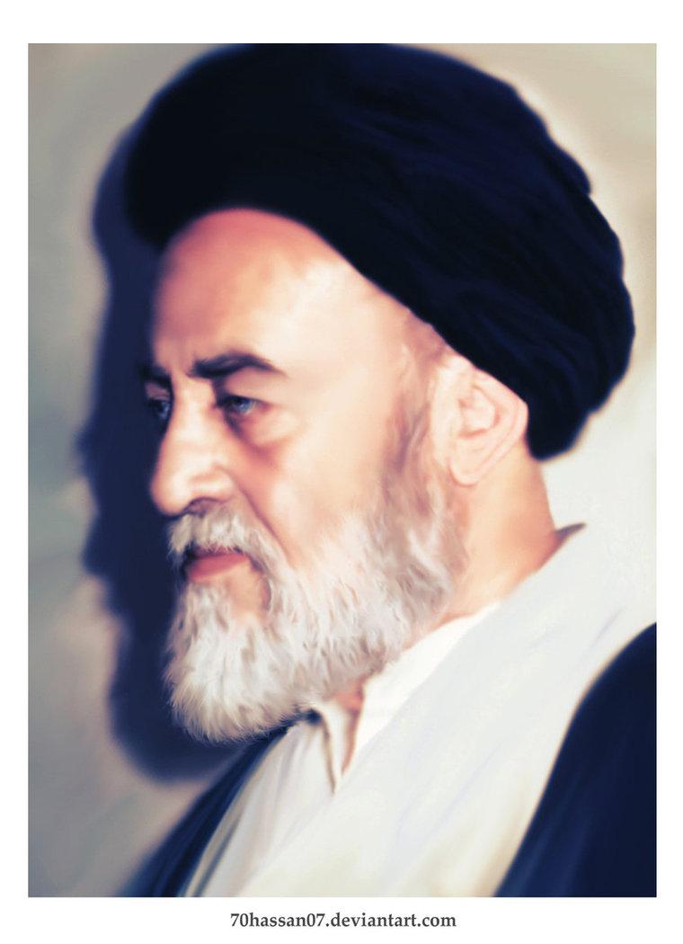 [عکس: al_tabataba_i_2_by_70hassan07_d30d63x_Copy.jpg]