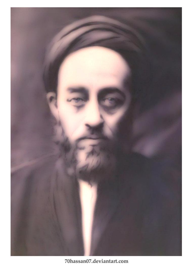 [عکس: al_tabataba_i_5_by_70hassan07_d30kxp7.jpg]