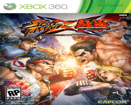 http://s2.picofile.com/file/7322715157/Street_Fighter_X_Tekken.jpg