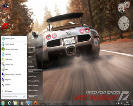 http://s2.picofile.com/file/7322740107/Need_For_Speed_theme_first_page_img.jpg