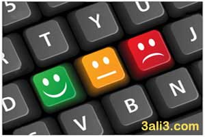 http://s2.picofile.com/file/7322808060/jk91.jpg