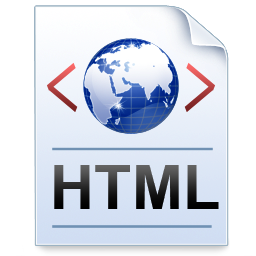http://s2.picofile.com/file/7323026662/html_icon.png
