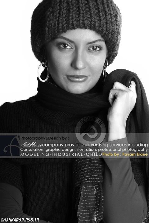 تک عکسهای جدید و بسیار زیبای بازیگران زن
