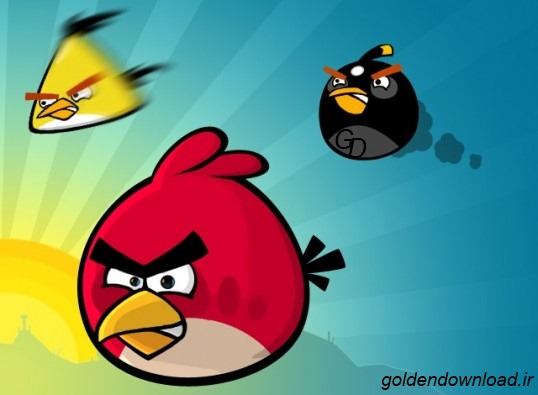 http://s2.picofile.com/file/7325333866/angry_birds.jpg
