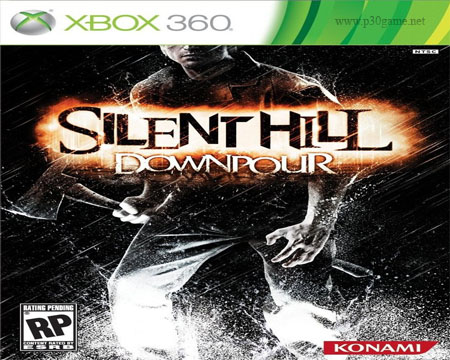 http://s2.picofile.com/file/7325386341/silent_hill_downpour_xbox360_boxart.jpg