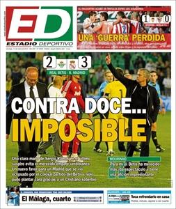 http://s2.picofile.com/file/7325617311/estadiodeportivo_750_.jpg