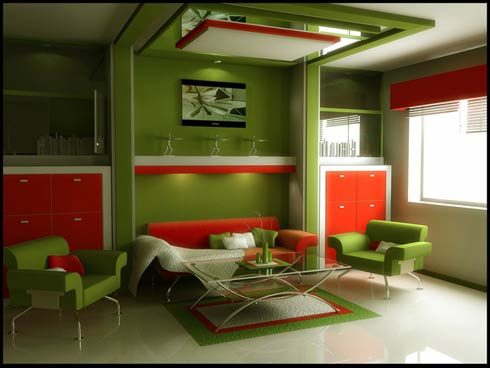 http://s2.picofile.com/file/7327286662/living_room_red_green.jpg